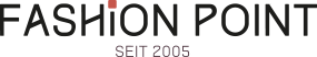 Fashion Point Neuötting Logo